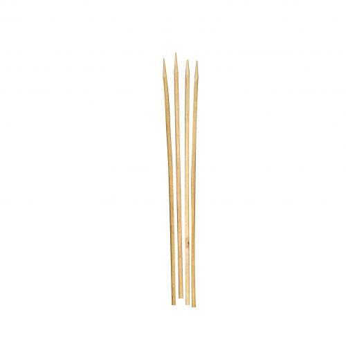 Plastico Wooden Skewers 180mm x 200