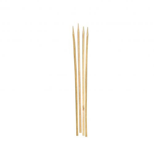 Plastico Wooden Skewers 180mm x200