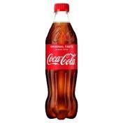 Coca Cola 24 x 500ml
