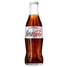Diet Coke 24 x 200ml