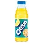 Oasis Citrus Punch 12 x 500ml