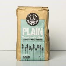 Plain Flour 3kg