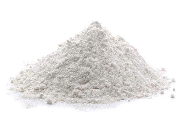 Self Raising Flour 1.5kg