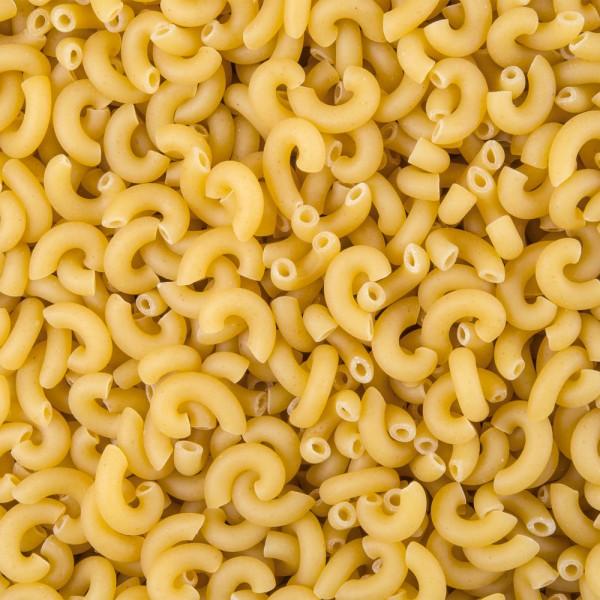 Gluten Free Macaroni 500g