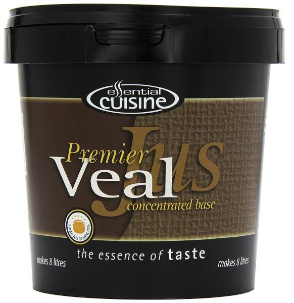 Essential Veal Jus 1kg