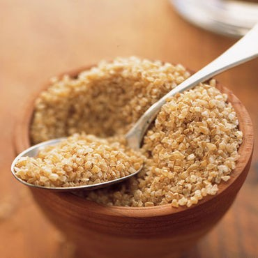Bulgur Wheat 1kg