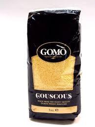Couscous 1kg