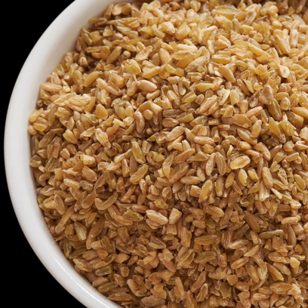Belazu Cracked Freekeh 850g