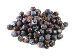 Juniper Berries 450g
