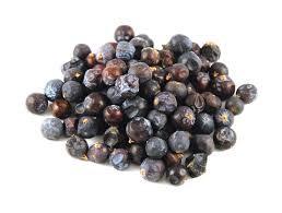 Juniper Berries 270g