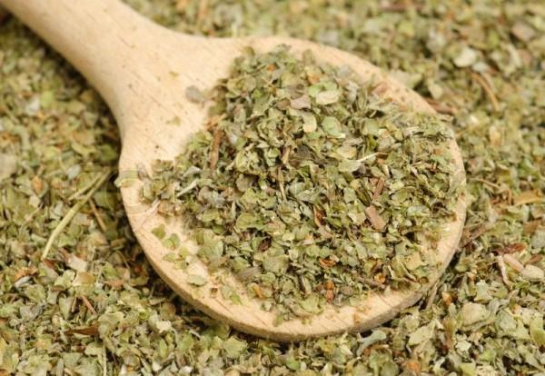 Dried Marjoram 150g