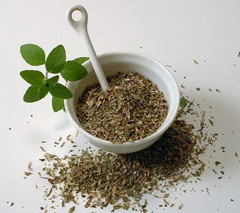 Dried Oregano 150g