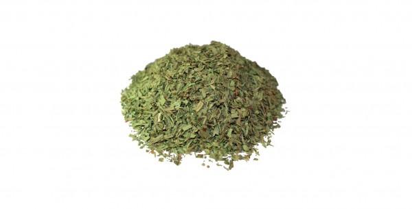 Dried Tarragon 80g