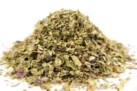 Mixed Herbs 150g