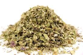 Mixed Herbs 150g