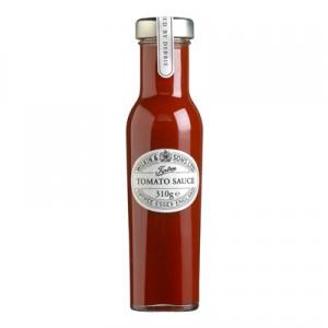 Tiptree Tomato Ketchup 6 x 310g
