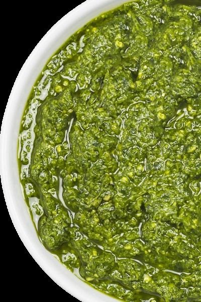 Belazu Green Pesto 1kg