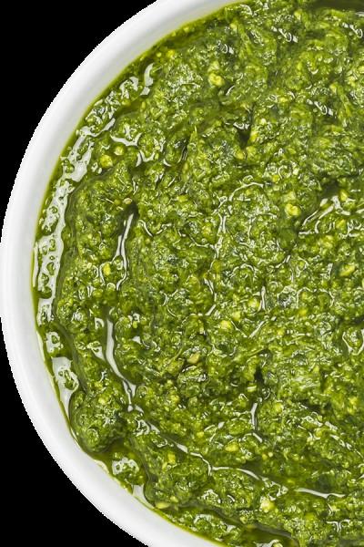 Belazu Pesto Green Pesto 1kg