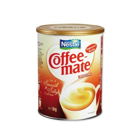 Carnation Coffee Mate 1kg