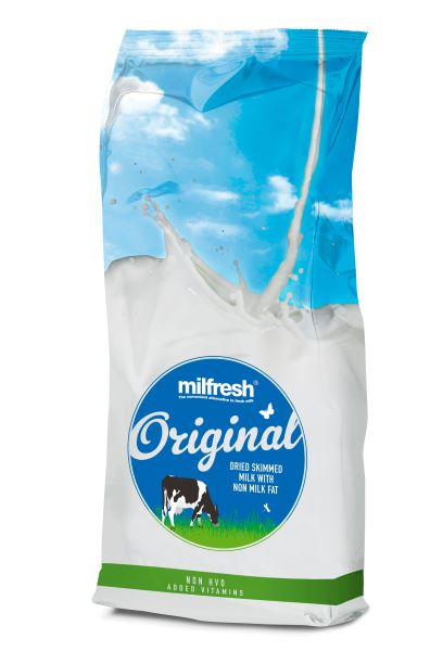 Milfresh Milk Powder 2kg