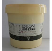 Belazu Dijon Mustard 1kg