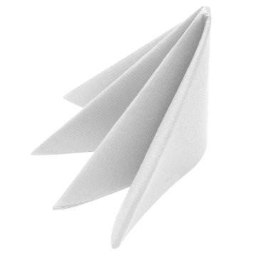 Swansoft White 40cm x 50