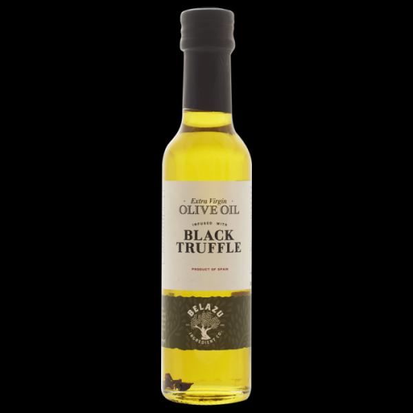 Black Truffle Oil 250ml
