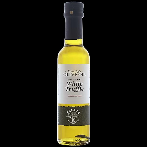 White Truffle Oil 250ml