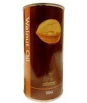 Walnut Oil 500ml