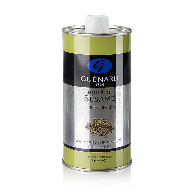 Virgin Sesame Oil 500ml Provisions Oils & Vinegars Oils800 x 800 jpeg 44 КБ