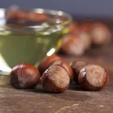 Hazelnut Oil 500ml