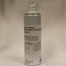 Belazu Extra Virgin Olive Oil Spray 200ml