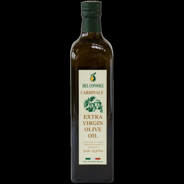 Belazu Cardinale Oil 750ml