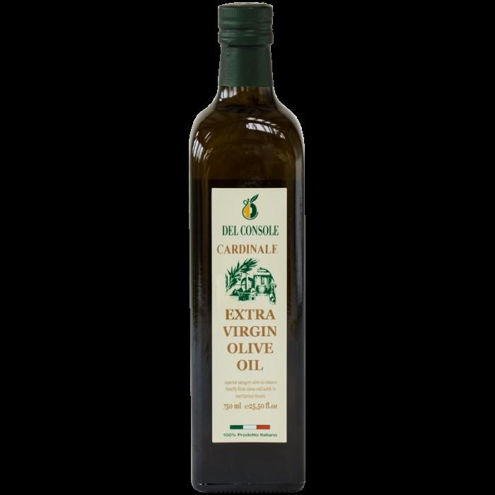 Belazu Cardinale Oil 750ml