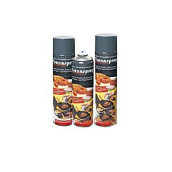 Trennspray Release Spray 600ml