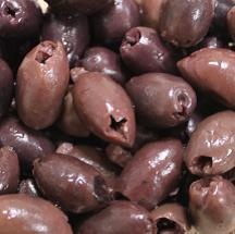 Belazu Pitted Kalamata Olives 3kg