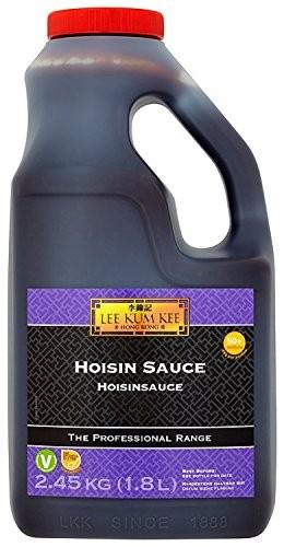 Hoisin Sauce 2.45kg