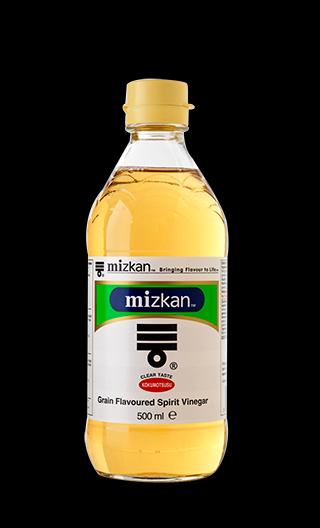 Spirit Vinegar Flavoured With Grain 710ml