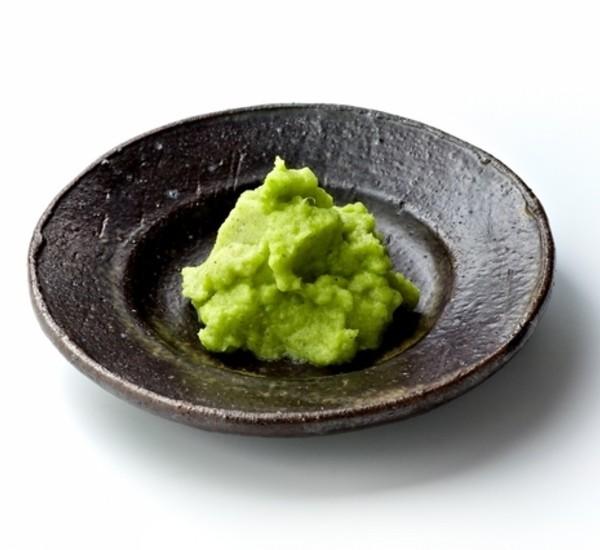 Wasabi Paste Tubes 43g