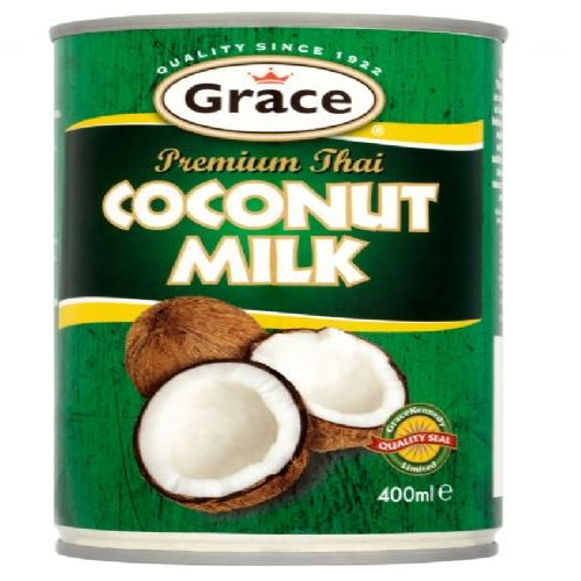 Coconut Milk 400g