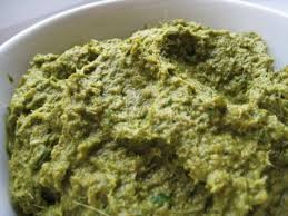 Green Curry Paste 1kg