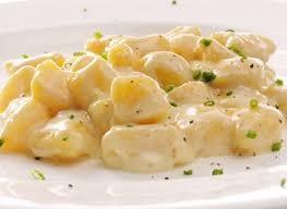 Potato Gnocchi 500g