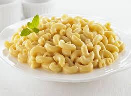 Macaroni 500g