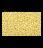 De Cecco Egg Lasagne 500g
