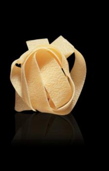 De Cecco Egg Pappardelle 250g