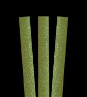 De Cecco Linguine With Spinach 500g no7