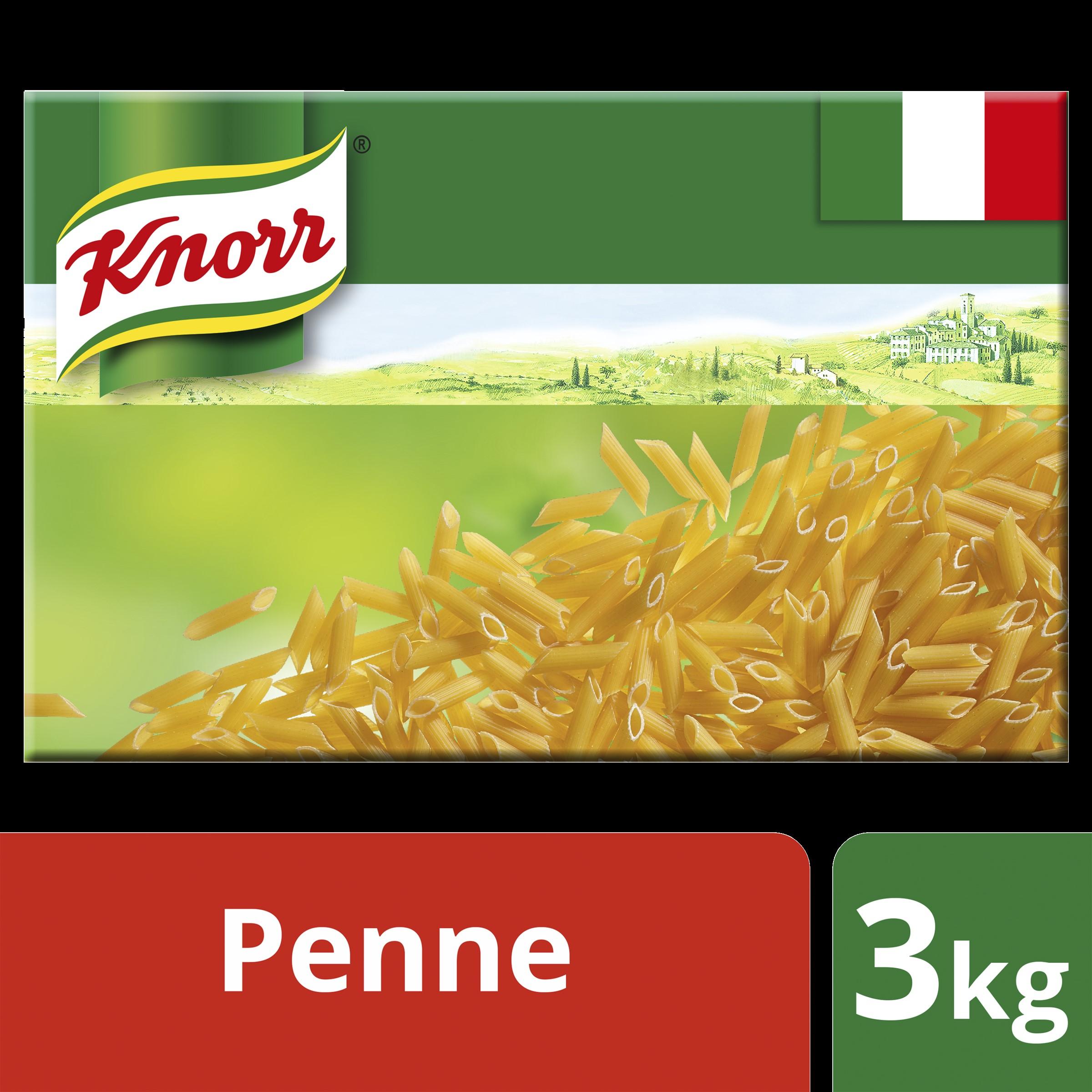 Knorr Penne 3kg