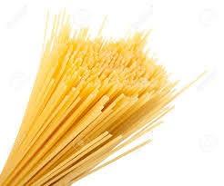 Latino Spaghetti 500g