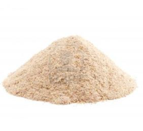 Ground White Pepper 550g