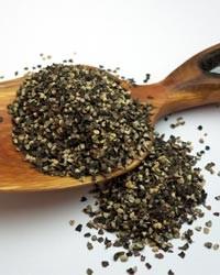 Coarse Ground Black Pepper 500g